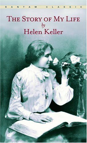 helen keller a symbol of Helen keller is one of the most widely recognized figures in us history that people actually know very little about that she was a serious political thinker who made important contributions in the fields of socialist theory and practice, or that she was a pioneer in pointing the way toward a marxist understanding of disability oppression and liberation—this reality has been overlooked and.