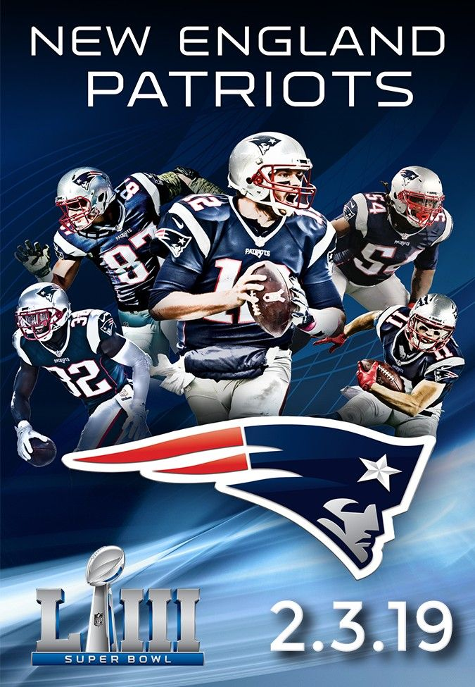 New England Patriots Flying Elvis Super Bowl Liii Patsnation New England Patriots Wallpaper New England Patriots Cheerleaders New England Patriots Logo