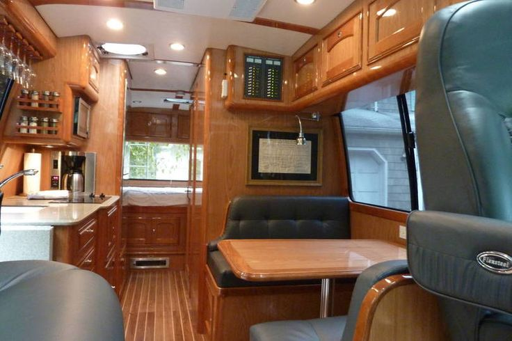 Made By A Boatcraftman Love The High End Feel And A