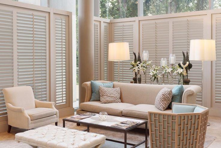 691 best interior design jobs images on pinterest 1 3d - Residential interior design jobs ...