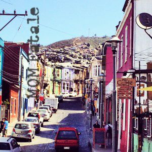 Aspi at Valparaiso on http://momfatale.gr/