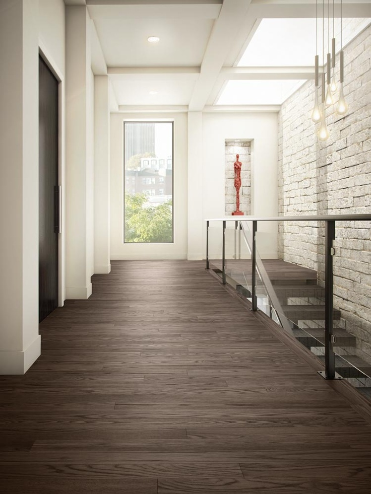 40 Best Images About Preverco Hardwood Flooring On