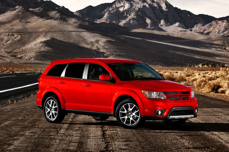 2015 Dodge Journey Price, Engine specification, Launch Date :http://ponycarstore.com/2015-dodge-journey-price-engine-specification-launch-date.html