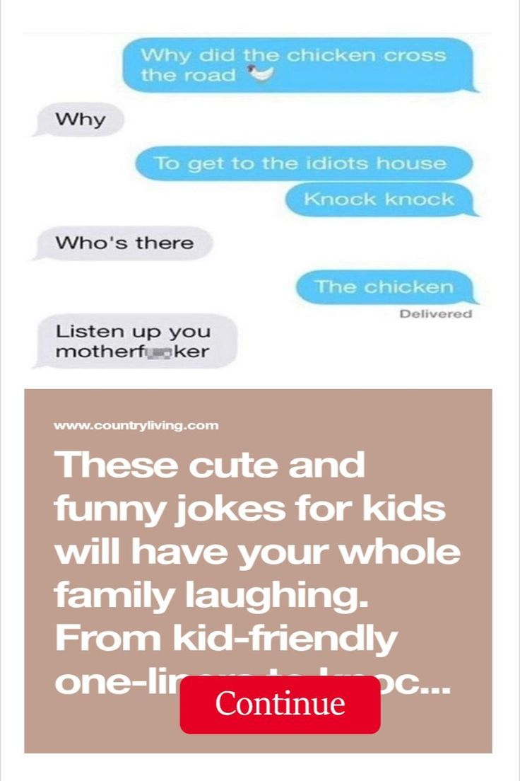Joke Kids Knock Knock Funny Jokes For Kids Corny Jokes For Kids Jokes For Kids