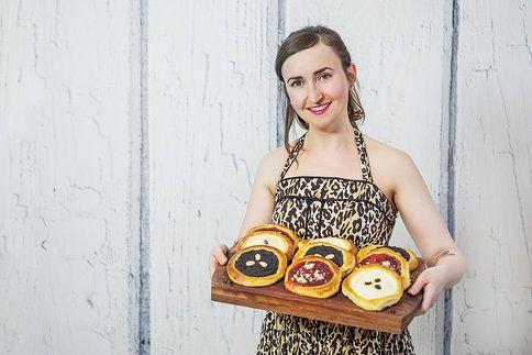 Nezapomeňte na tuhle perlu české kuchyně!