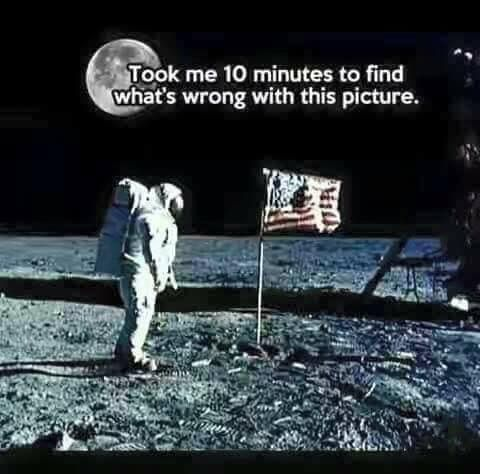 639ba8b15dd1e5af9fa3d2f84b513a24 jobs jobs meme maker 22 best nasa images on pinterest flat earth, conspiracy theories