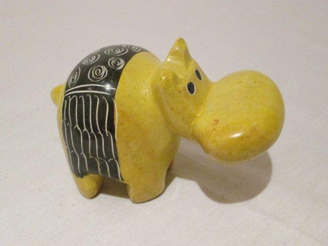 #16-medium size - Hippo