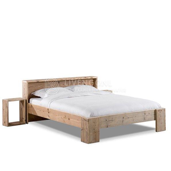 17 best livengo â beds images on pinterest wood beds