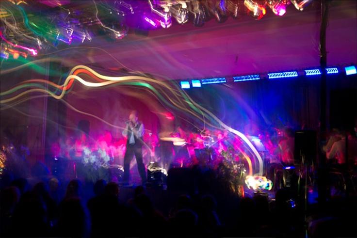 Rechtsratgeber: Fotos und Videos von Konzerten