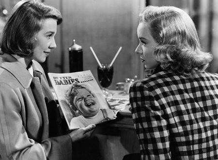 1948 - Ogni ragazza vuol marito - Every Girl Should Be Married