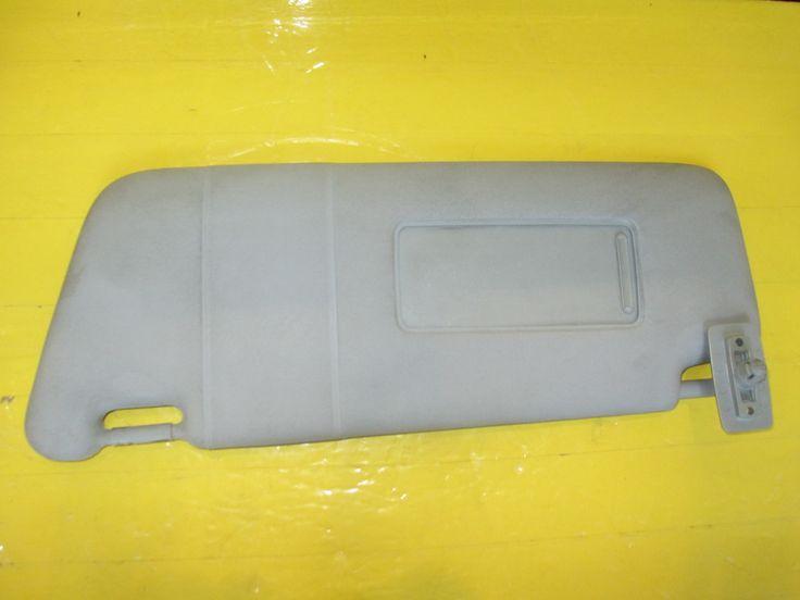 216 best car parts images on pinterest car parts autos for Mercedes benz part numbers list
