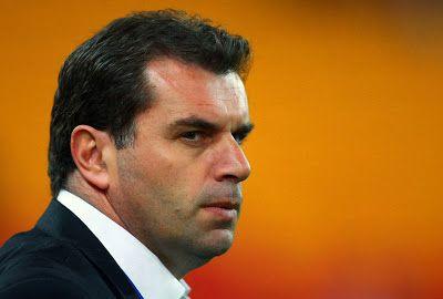 Best Football Coachs: Postecoglou assigned the head coach of the Australian team football