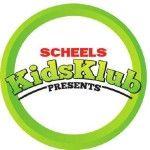 Kids Klub every 2 weeks Sandy, Utah
