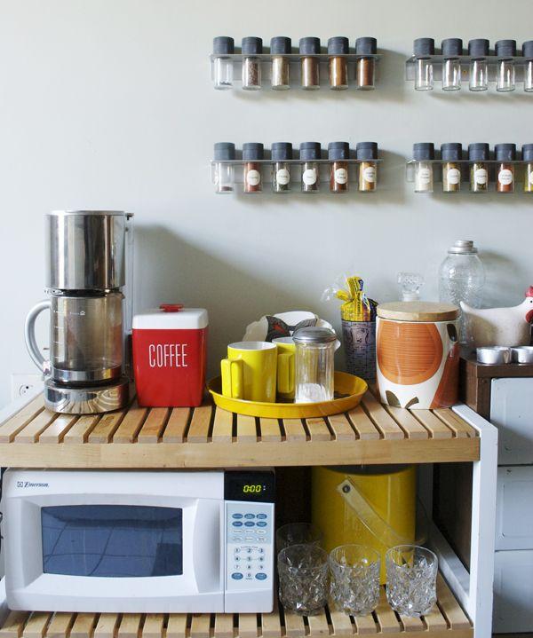 38 Best Ikea Kitchen Showroom Images On Pinterest: 38 Best Good Luck Images On Pinterest