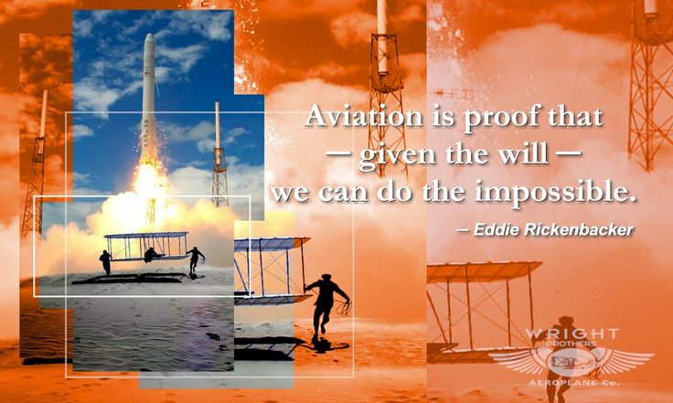 Research Site - Grades 6-12 - Online Musuem for the Wright Brothers Aeroplane Company and wright-brothers.org