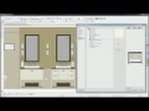chief architect premier x7 new features - YouTube