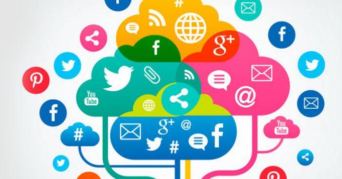 digital marketing course, digital marketing course in andheri, digital marketing courses in andheri, digital marketing courses in mumbai fees, digital marketing training in mumbai
