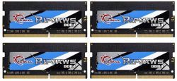 G.SKILL выпустила набор памяти Ripjaws DDR4 SO-DIMM с частотой 4000 МГц  https://www.wht.by/news/memory/73790/?utm_source=pinterest&utm_medium=cpc https://www.wht.by/news/?utm_source=pinterest&utm_medium=cpc