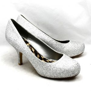 17 Best images about Shoes!!! on Pinterest | Satin, Kitten heels ...