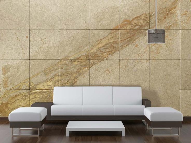 pannelli decorativi artigianali per interni / interior decorative panels