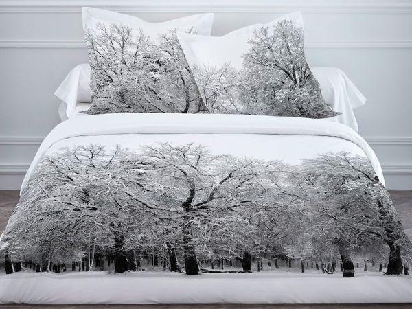 les 36 meilleures images du tableau linge de lit/ bed linen sur