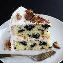http://iambaker.net/oreo-heath-cake/