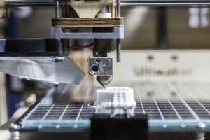 What will the 3D printing revolution mean for leisure travel sellers?  #Travel #Trends
