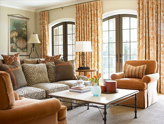411 best images about Great Rooms on Pinterest  Living spaces, Architecture and Banquet