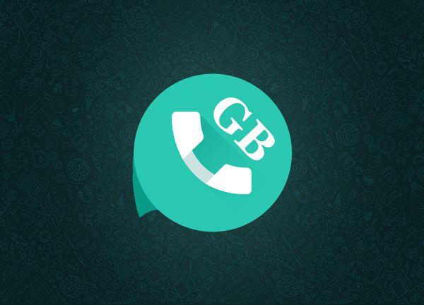 GBWhatsApp v4.16 - Adicionado novos Emojis e tradutor! Confira a nova versão do GbWhatsApp com tradutor de texto em 9 idiomas e algumas mudanças e melhorias