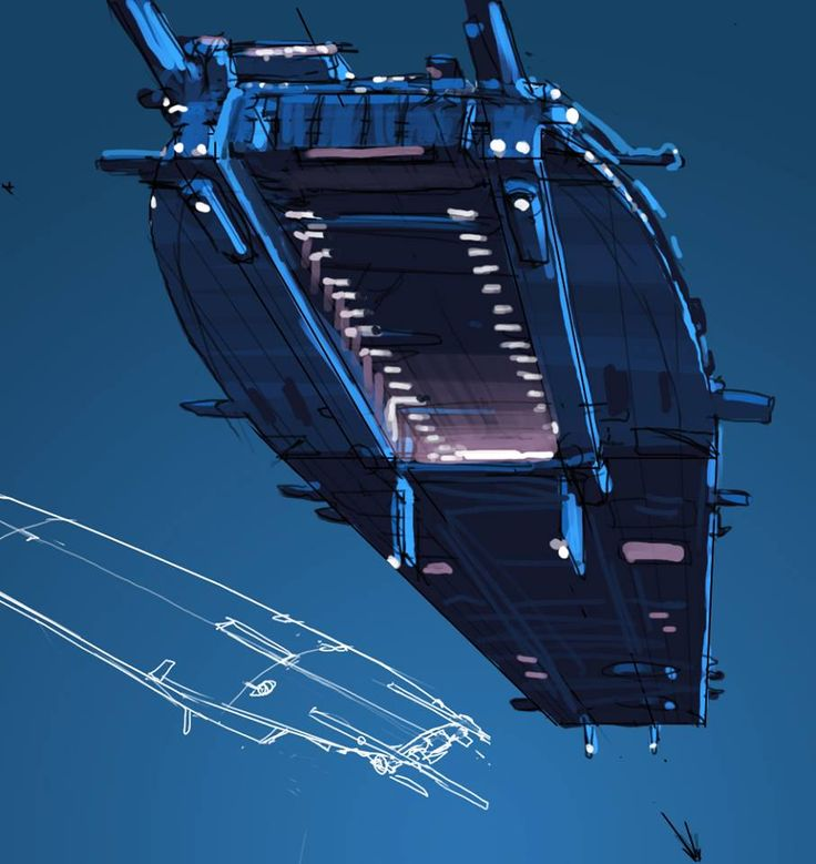 17 Best images about Homeworld on Pinterest | Spaceships ...