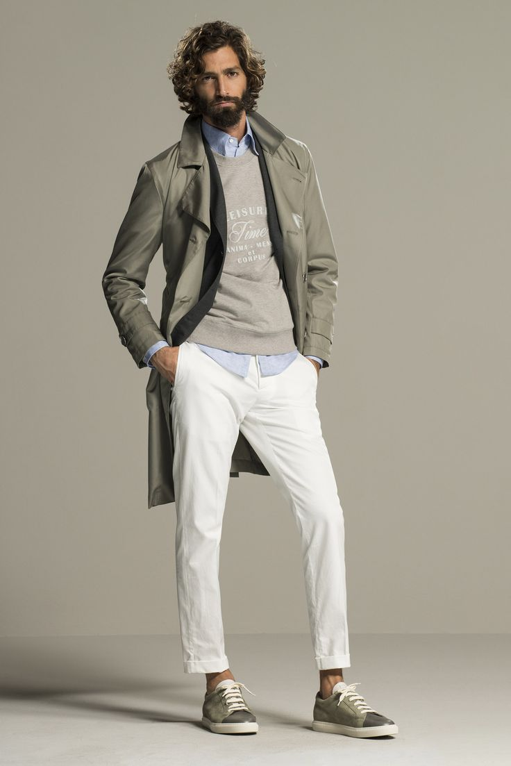 http://www.style.com/slideshows/fashion-shows/spring-2016-menswear/brunello-cucinelli/collection/15