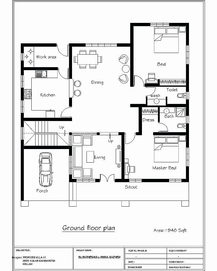 1000 Sq Ft House Plans Unique 1000 Square Foot House Designs Salamat Modern House Floor Plans Small House Plans 1000 Sq Ft House