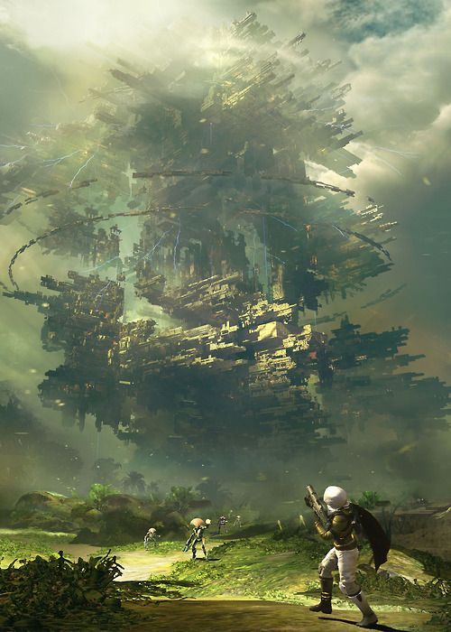 New trailer unveils 'Destiny' for PlayStation 4  Towards the end of Sony's big PS4 reveal yesterday Destiny was showcased by Bungie's Jason Jones with trailer and new in-game footage.