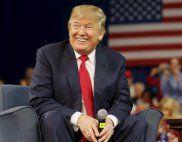 ISIS dan Al Qaeda bersorak Atas Kemenangan Donald Trump
