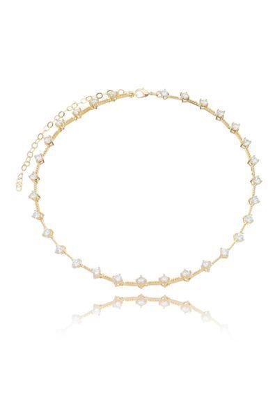 a15c028c8ea choker-de-zirconias-brancas-redondas-dourado-semi-joias