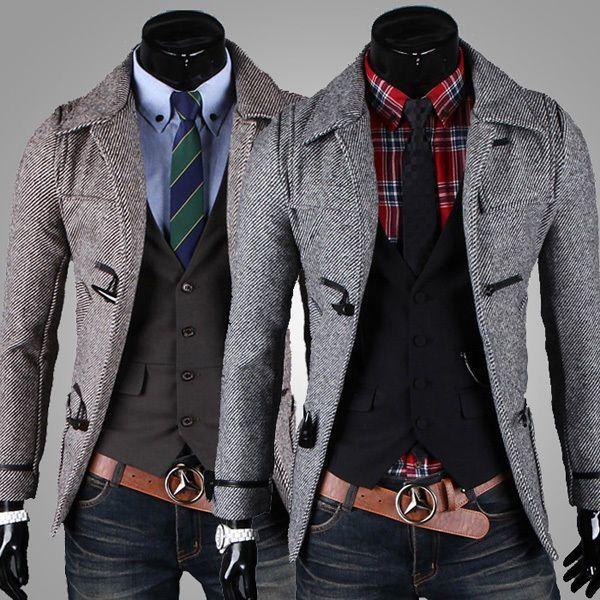 9 best duffel coats images on Pinterest | Duffle coat, Bass and ...