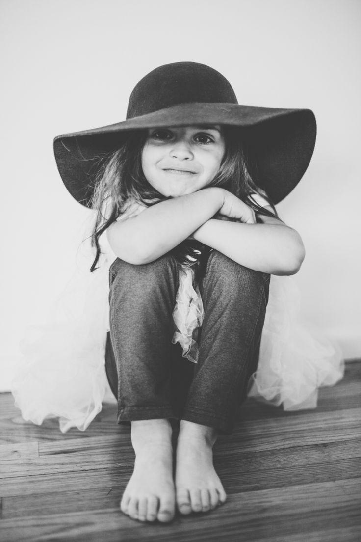 kid style, kid fashion http://www.mariannajamadi.com