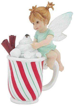 Hot Chocolate Fairy My Little Kitchen Fairies,http://www.amazon.com/dp/B000WPLNW2/ref=cm_sw_r_pi_dp_dtqktb1T5SYDT6Z8