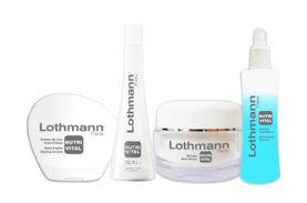 Nutri Vital - Lothmann Paris - Gamme de soin pour nourrir en profondeur vos cheveux et pour faciliter votre coiffage : http://www.lothmann.com/univers-lothmann-paris/produits-lothmann/