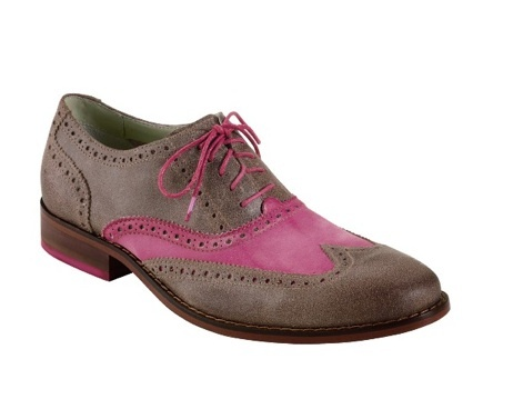 Cole Haan wing tips.  $198: Cole Haan, Casual Wings, Haan Shoes, Colton Casual, Casual Wingtip, Men Shoes, Man Shoes, Haan Air, Air Colton