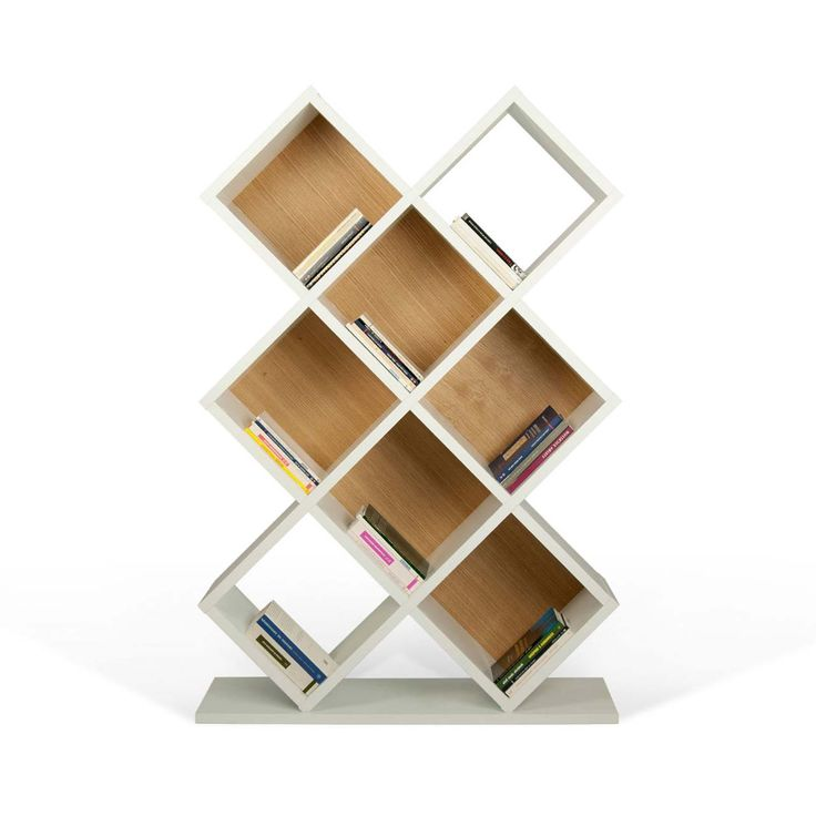 Awesome Opus Shelving Design Ideas ~ http://www.lookmyhomes.com/opus-shelving-design/