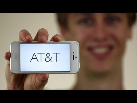 AT&T 2015 Cell Phone Plan Comparison! -  Best sound on Amazon: http://www.amazon.com/dp/B015MQEF2K - http://gadgets.tronnixx.com/uncategorized/att-2015-cell-phone-plan-comparison/