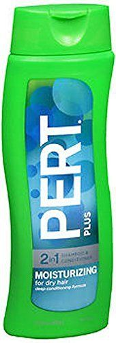 Pert 2in1 Dry Hair Deep D Size 135z * Check this awesome product by going to the link at the image.(This is an Amazon affiliate link and I receive a commission for the sales)