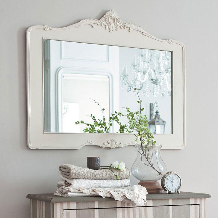 Small Bathroom Mirror Designs best 25+ tile mirror frames ideas on pinterest | tile mirror, tile