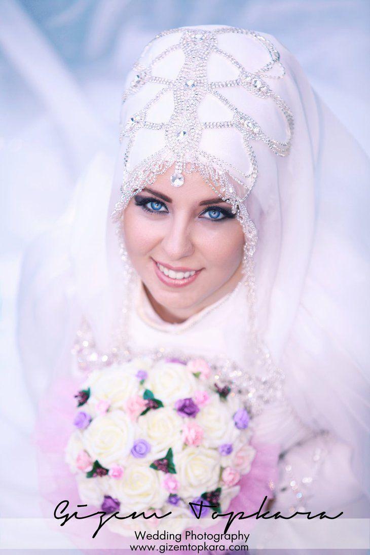 #weddingphotography   #bride   #bridal   #bridalgown   #weddingdress