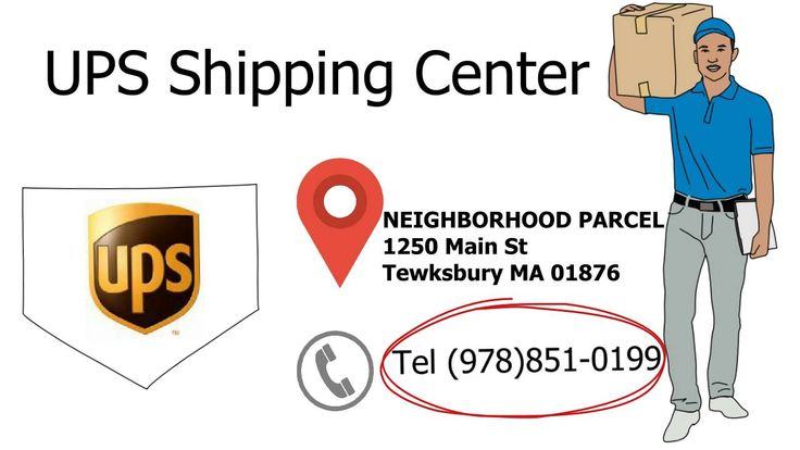 Ups Freight Quote 188 Best International Shipping Images On Pinterest  Boston Moving .