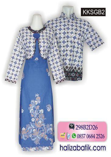 49 best Koleksi batik sarimbit blus sarimbit gamis sarimbit
