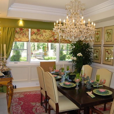 home remodeling renovating makeovers tips great ideas window treatments