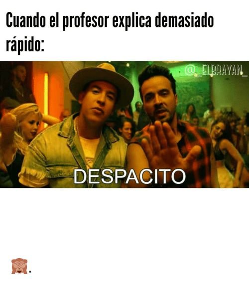 639ca20dd7a028315c35b9341ea51c06 despacito meme search 8 best despacito images on pinterest memes humor, funny memes