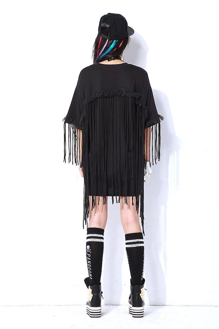 Мелинда стиль 2015 новых мужчин свободного покроя платье контрастных цветов коробка шаблон кисточкой украшенные свадебные платья бесплатная доставка, принадлежащий категории Платья и относящийся к Одежда и аксессуары для женщин на сайте AliExpress.com | Alibaba Group